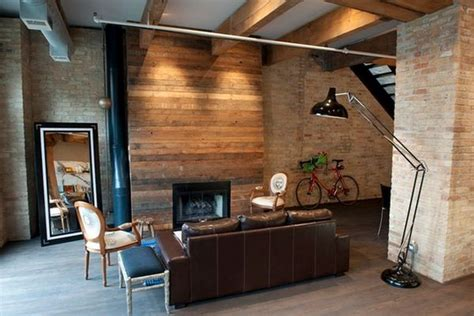 wood panel fireplace 100 fireplace design ideas for a warm home during winter