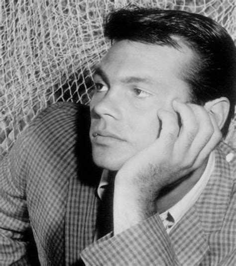 gary hope actor gary lockwood wikipedia