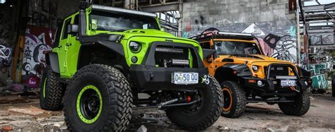 jeep rubicon aftermarket parts aftermarket jeep parts australia