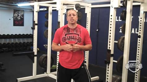 how to increase strength on bench press how to improve bench press strength from the chest youtube