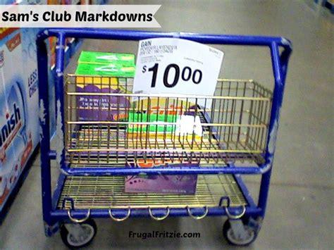 sams club easter aldi easter markdowns on toys freeosk freebie at