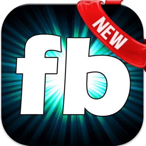 fb terbaru tema fb keren terbaru for android apk download
