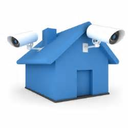 home security q see and other low end security systems
