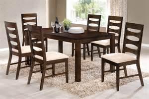 12 id 233 es int 233 ressantes pour une table 224 manger en bois