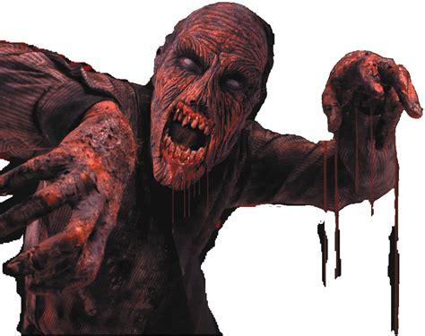 imagenes de zombie en 3d zombie the incredible hulk photo 35619371 fanpop