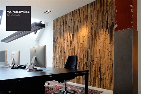 interior wall cladding ideas fabric wall cladding decoration and protector wood wooden