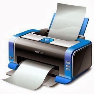 fungsi resetter pada printer epson lcd laptop fungsi printer