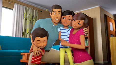 imagenes jw broadcasting descargas teocr 225 ticas 174 ni 241 os pk017 protejan a sus hijos