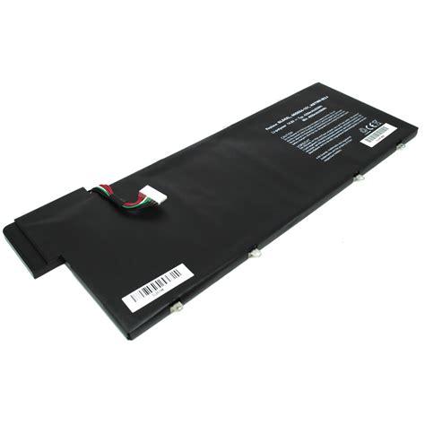 Sale Baterai Laptop Hp Baterai Hp Envy 14 1002tx 14 1100 Oem Black K baterai hp envy spectre 14 3000ea 14 3001tu standard capacity oem black jakartanotebook