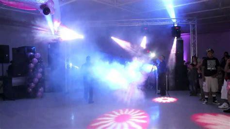 Lpn Detox Dallas Tx by El Mejor Show De Luces Dj Zeta El 1 En Dallas