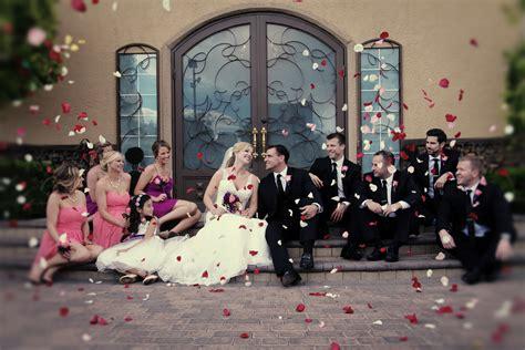 Wedding Flowers In Las Vegas by Chapel Of The Flowers Awarded 2015 Tripadvisor Certificate