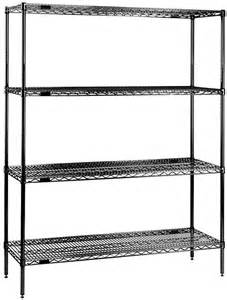 wire book shelves solid and wire shelving
