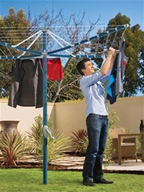 Clotheslines For Small Backyards by 21 Best Images About Cothesline On Clothes