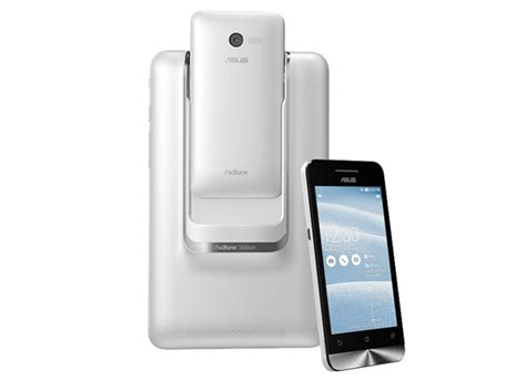Handphone Asus Padfone X Mini asus padfone mini coming to the us for 249 update no