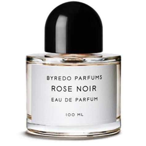 Morris Mist 100ml Pink secrets de les fragrances perfumes