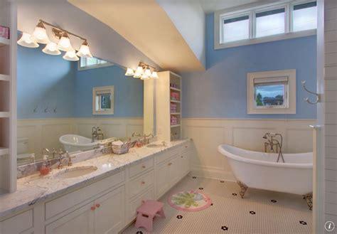 kids bathroom decor ideas inspiration roundpulse