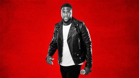 kevin hart irresponsible tour sydney the kevin hart irresponsible tour coming to scottrade