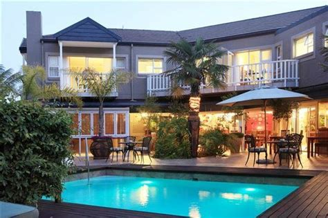 Boutique Pool View pool view picture of cinnamon boutique guest house wilderness tripadvisor