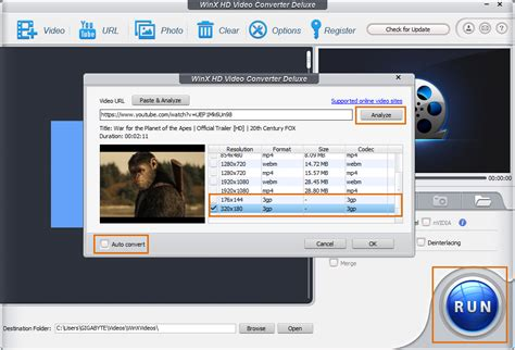 download youtube to 3gp youtube to 3gp guide how to convert youtube videos to 3gp