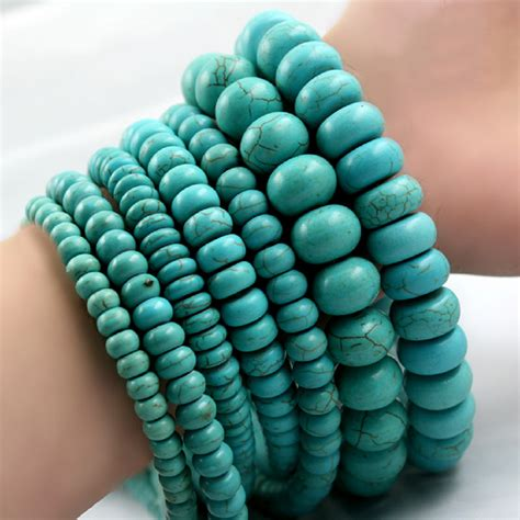 turquoise wholesale buy wholesale turquoise stones wholesale from china