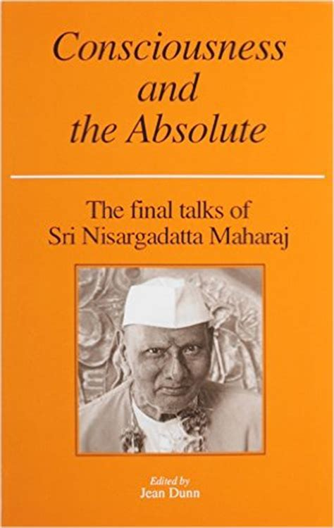 sri aurobindo or the adventure of consciousness books best books for enlightenment