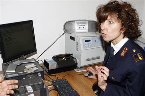 questura di macerata ufficio passaporti il passaporto ora si prenota cronache maceratesi