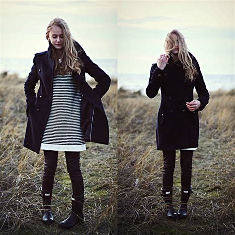 Kaos Pocket H M Zara cass e diy lace and velvet choker clothes show live