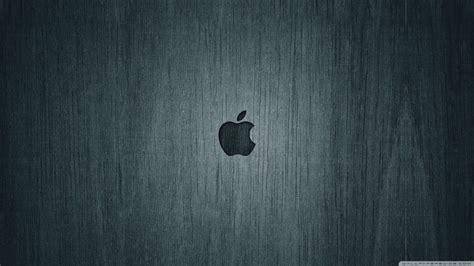wallpaper apple hd 1366x768 apple logo 4k hd desktop wallpaper for 4k ultra hd tv