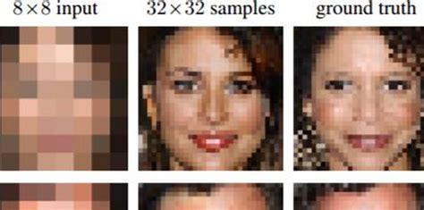 image enhancer s image enhancer looks like something