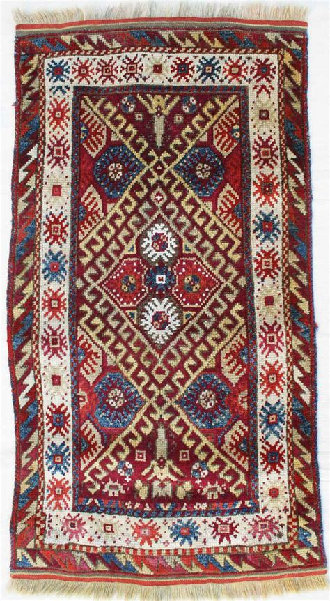 hali rugs review heritage rugs antique turkish yastık hali