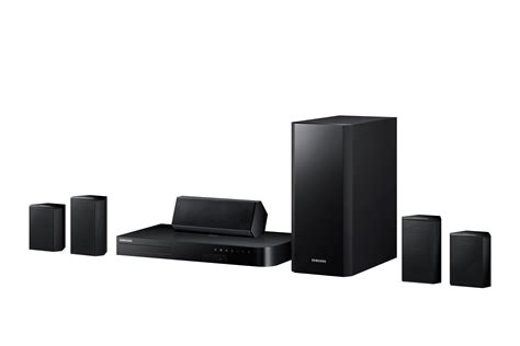 samsung ht h5500 5 speaker 3d dvd home theatre system samsung uk
