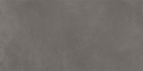 Grey resin Hq.resin, grey resin/concrete effect porcelain