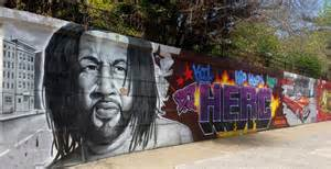 Dj kool herc quickly became a legend in the bronx he formed his group