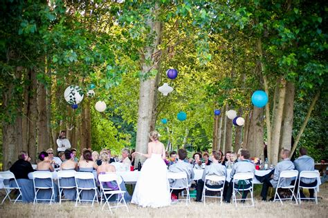 Wedding Outdoor by 3 Types Of Wedding Themes Ideas With Beautiful And Awesome