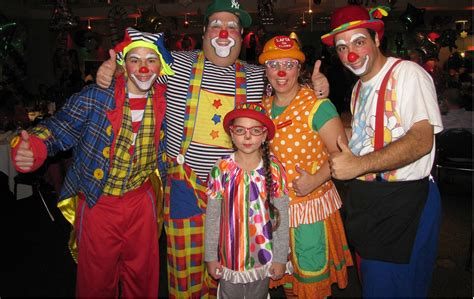 clowns bronx ny clown ny clowns ny clown clown in new york