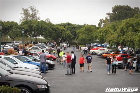 car enthusiast what makes a car enthusiast website brand rallyways