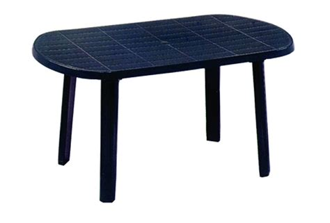 table pvc pas cher table jardin pas chere maison design wiblia