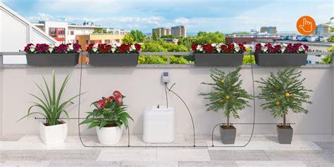 vasi in resina di grandi dimensioni vasi per piante grandi dimensioni vasi grandi per piante
