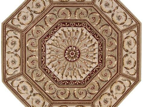 octagonal area rugs octagonal rugs rugs ideas