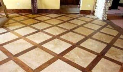 tile and hardwood floor tile and hardwood floor combinations cr floors rockwall