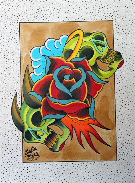 tattoo flash facebook 20 best images about tattoo ideas for others on pinterest