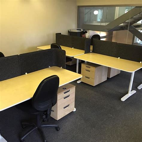 ikea office furniture assembly installation flat