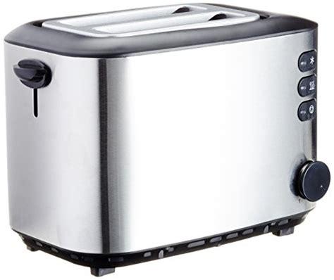 Amazonbasics Grille by Amazonbasics Grille 800 W 0841710104028 Cuisine Maison Grille Pains Alertemoi