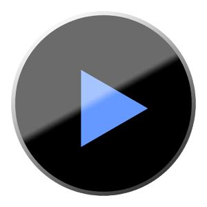 mx player pro 1 7 26 apk android apk downloads hacks and mods for free - Mx Player Apk For Android