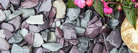 decorative aggregates west yorkshire decorative aggregates youlgrave decorative aggregates
