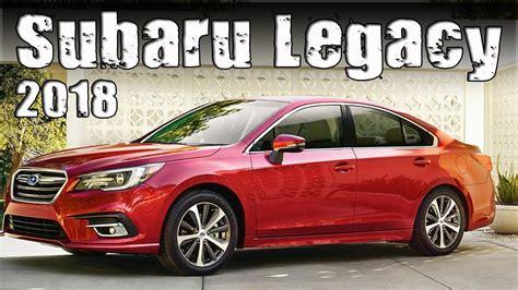 superior chevrolet covington highway 100 2018 subaru legacy pricing for new 2018 subaru