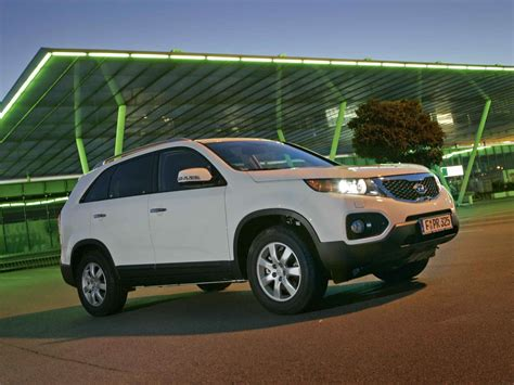 2009 kia sorento 3 8 4wd related infomation specifications
