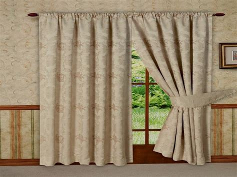 create your own curtains make your own curtains 28 images make your own