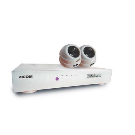 zicom cctv surveillance cctv mumbai cctv zicom