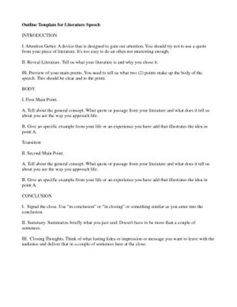 Pageant Introduction Speeches For Quotes Quotesgram Templates For Introducing Quotes